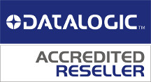 TSF es Datalogic acredited reseller