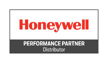 TSF es un distribuidor de HoneywellAIDC e Intermec